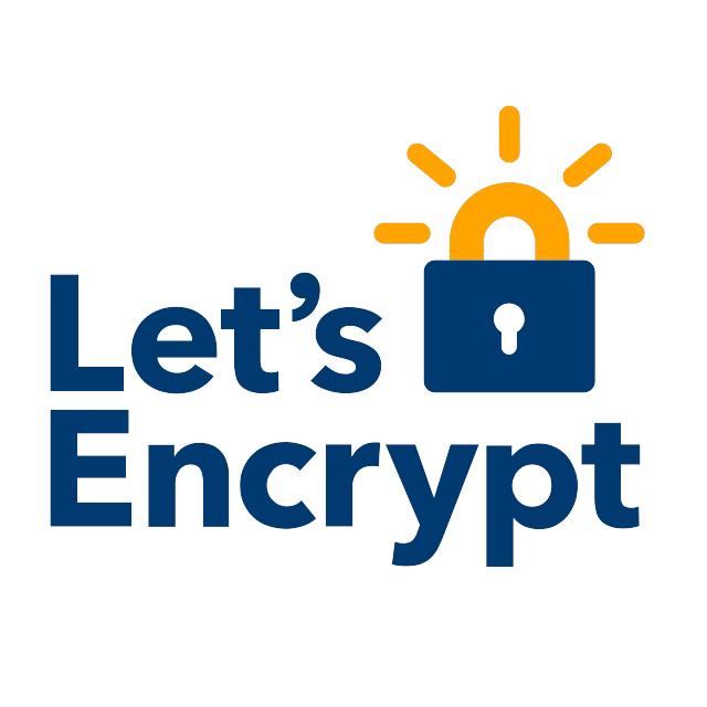Let's Encrypt SSL miễn phí