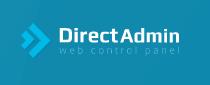 directadmin-logo